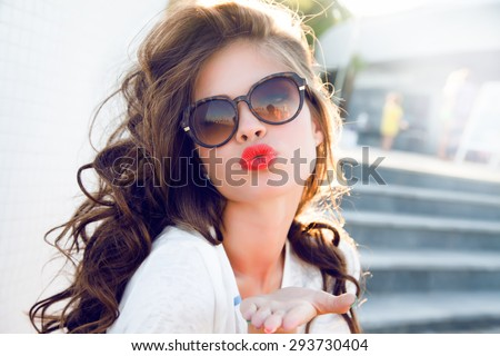stock-photo-young-attractive-woman-face-over-isolated-white-background-send-kiss-with-red-lips-amazing-woman-293730404 How You Can Get a Good Cost on an Ex Girlfriend Bride