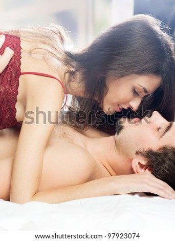 couples making love Beautiful