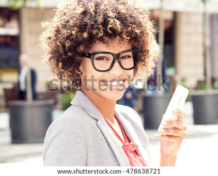 Eyeglasses Stock Images Royalty Free Images Amp Vectors