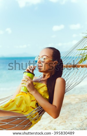 Teen Holding Baby Stock Photos Royalty Free Images