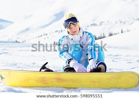 blue ski goggles cn2z  blue ski goggles