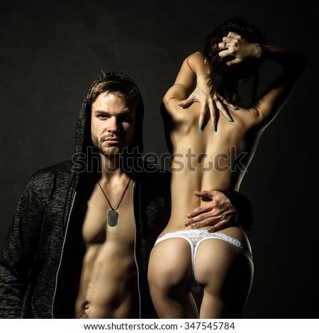 black-male-young-nude-female-sex-natacha-yi-naked