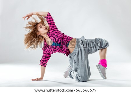 Filmvz Female Body Builders Fuck