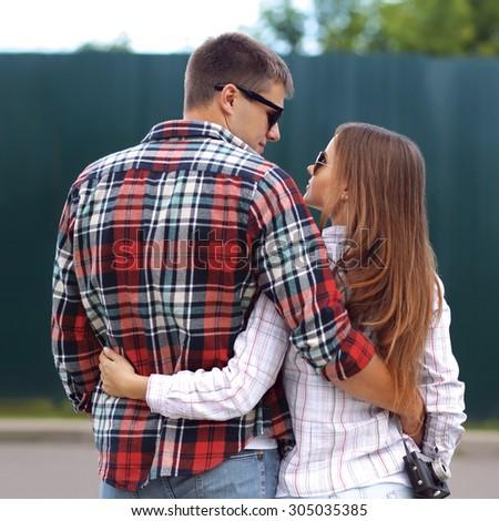 single women for marriage