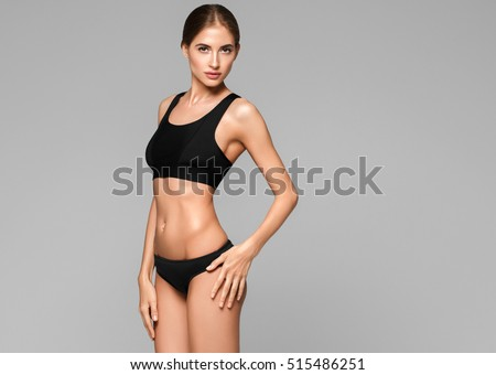 beautiful woman body stock images, royalty-free images & vectors, Human Body