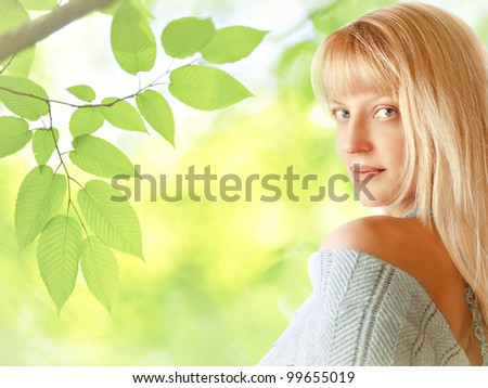 hindu single women in spring garden What is the difference between rama tulasi and krishna tulasi but a single tulsi leaf placed by or sow tulsi seed directly in the spring or summer garden.