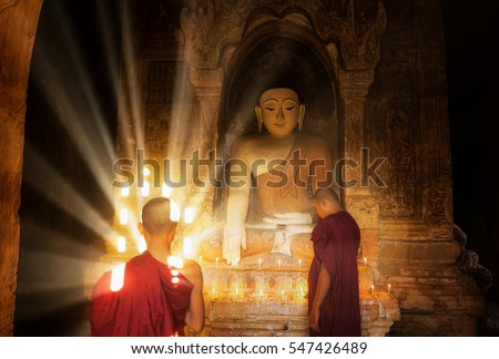 buddhist singles in young america Travel vacations for students, young professionals, singles to tour on group trips to europe, asia, new zealand, australia and north america for ages 18 - 35.