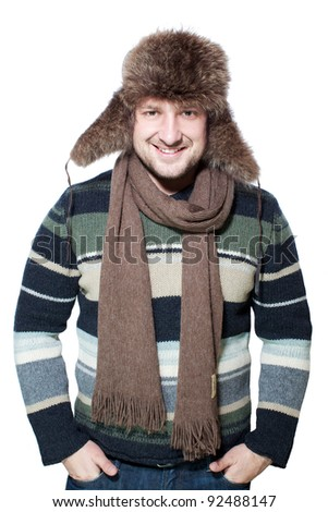 [Image: stock-photo-young-casual-man-portrait-wi...488147.jpg]