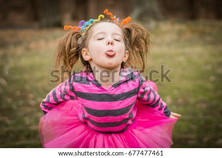 Crazy Stock Images Royalty Free Images Amp Vectors