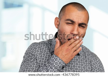 Portrait Handsome Man Stock Photo 90024745 - Shutterstock