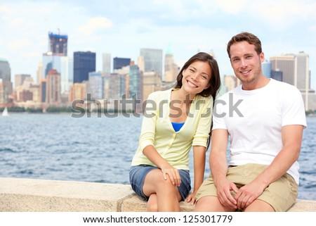 Arcimoto nathan fillion dating