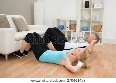 repair sacramento treadmill