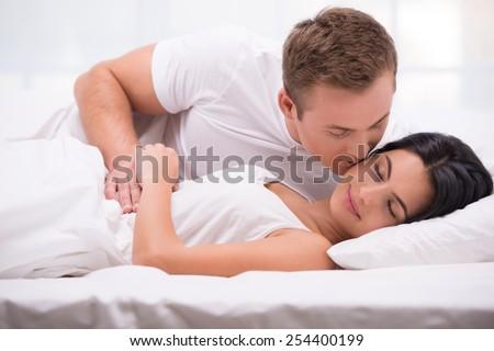 pussy virgin girl asian