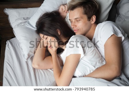 Asleep Stock Images Royalty Free Images Amp Vectors