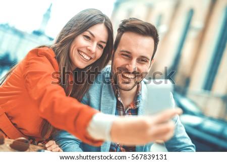 Gay dating app altona south australia