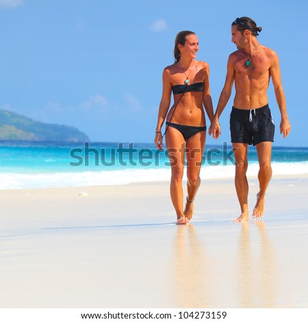best vacation places to meet a woman