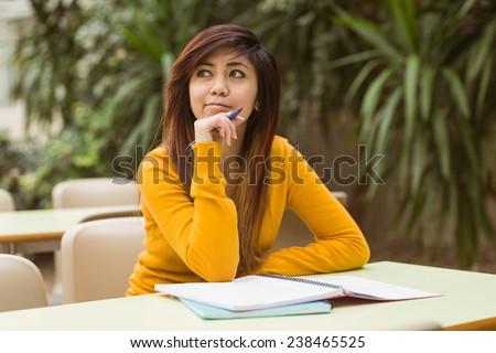 chemistry homework help balancing equations