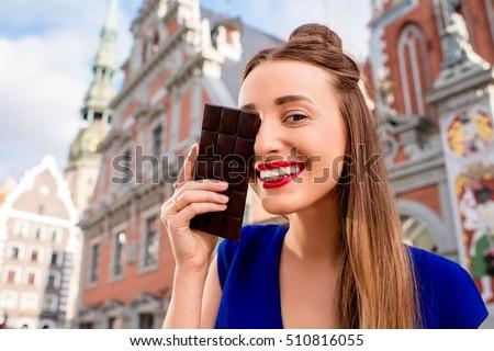 Ρίγα online dating