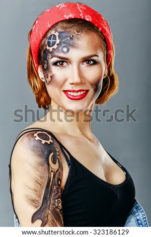 Jack Of All Trades Stock Images Royalty Free Images