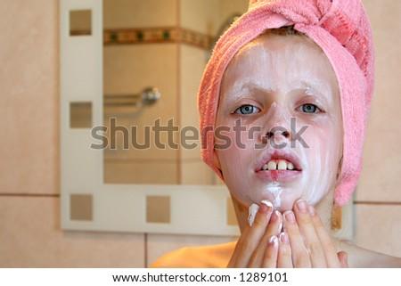 young-girls-creaming-nude-swedish-college-girls