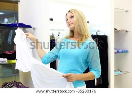 17 Best images about Dress For Success - Women on Pinterest  Female Dentist Attire