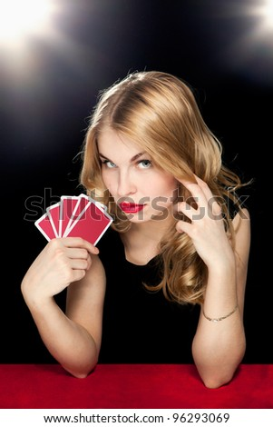 Poker GIFs - Find & Share on GIPHY