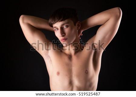 Sucking big tits hardcore