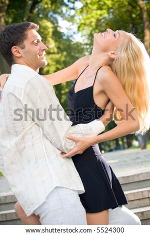 find ny wife on social media