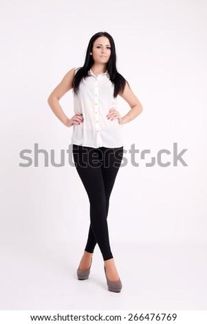 Maros Bauers Portfolio on Shutterstock