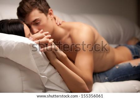 cuddly courtesan in fishnets svetlana morich feels enthusiastic