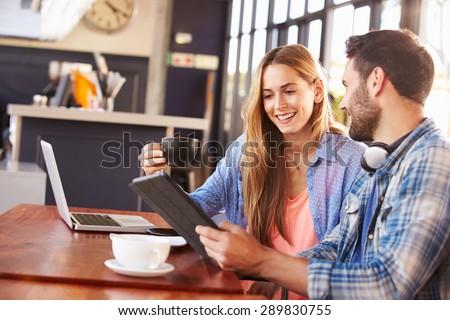 online flirting free typing