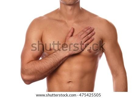 lesbian xxx audition