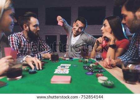 four winds casino hotel