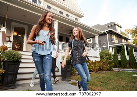 teen-young-girlfriends-real-girls