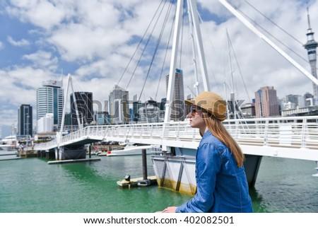 new zealand city life - photo #47