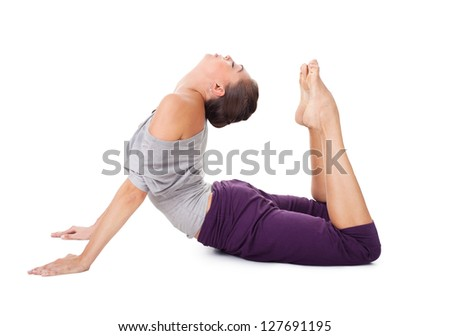 cobra pose stock images royaltyfree images  vectors