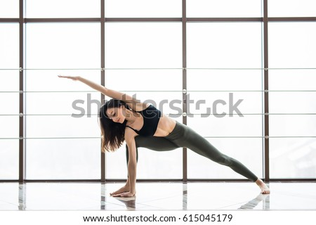asana stock images royaltyfree images  vectors