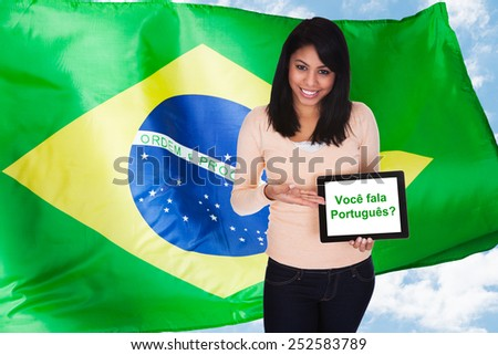 Vector three races as women stock illustration royalty free - Portuguese Woman Stock Photos Royalty Free Images