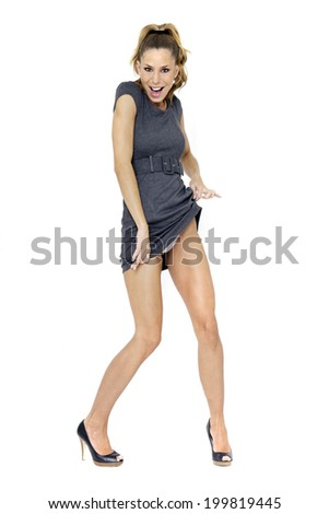 michelle pfeifer in black lingerie