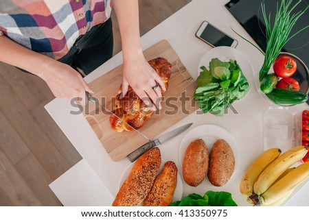 Wife Bred Stock Photos Royalty Free Images Vectors