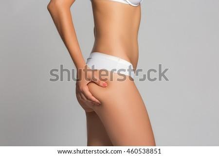 Famous pornstar shyla
