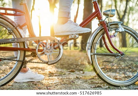 Bike Tire Stock Images Royalty Free Images Vectors Shutterstock