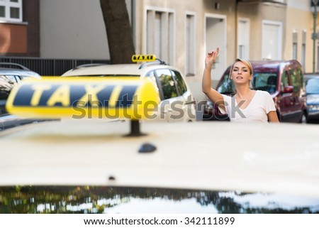 Hail Stock Photos Images Amp Pictures Shutterstock