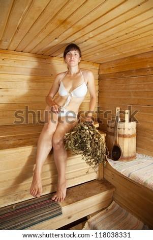 steam bath girl fucking