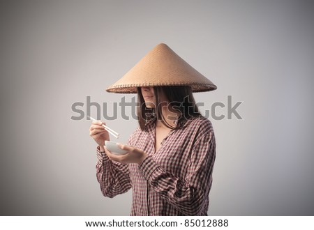 Japanese sluts painful anal
