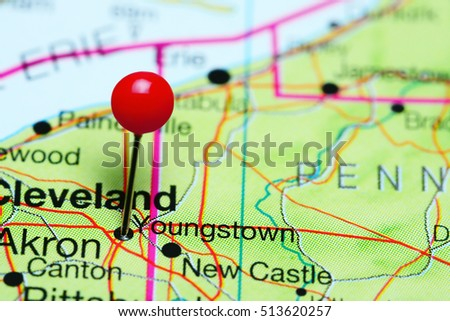 Map Of Ohio Showing Youngstown on map of downtown youngstown ny, map of cleveland ohio, map of youngstown area, map of youngstown ohio streets, city of youngstown, map of ohio and pennsylvania, map of downtown youngstown ohio, map of youngstown oh, map of cleveland suburbs,