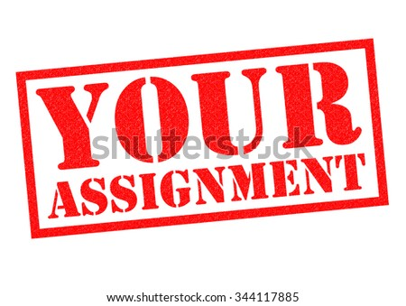 assigment Need to submit homework relaxget assignment help from top assignment writing service in uk,us & aus with 100% satisfaction guarantee.