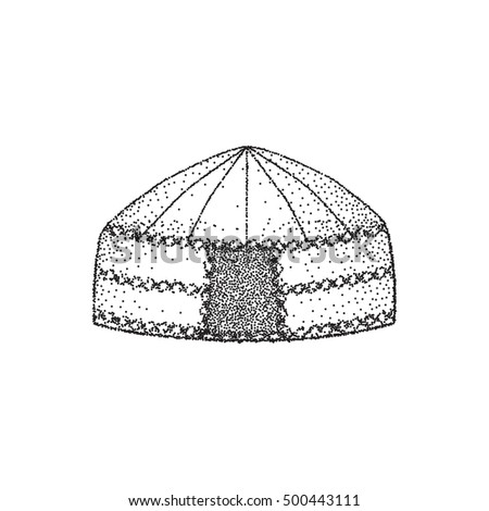 Living Small besides Blue Rabbit additionally Grain Bin Homes as well Yurt Nomads Hand Draw Sketch Drawingvector 424200709 also 549579960750502425. on home mongolian yurt