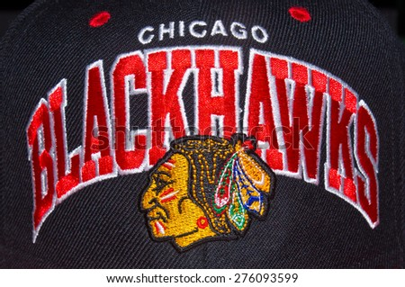 Blackhawk Stock Images Royalty Free Images Vectors
