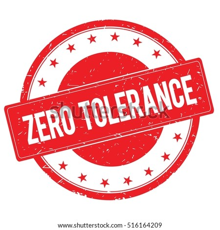 Zero Tolerance Stock Images, Royaltyfree Images & Vectors. Sonography Schools In California. Free Task Manager Software B A In Economics. Foreign Affairs Graduate Programs. How Much To Invest In Stocks. Shipping And Logistics Management. Carpet Stores Dayton Ohio Storage Units Rent. Difference Between Dsl And Broadband. Logansport Savings Bank Medical Record Coding